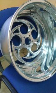 frezowanie CNC elementy samochodów i motocykli WP 20140528 010 frezowanie
