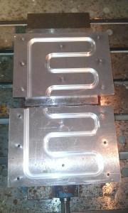 frezowanie CNC elementy samochodów i motocykli WP 20150319 002 frezowanie